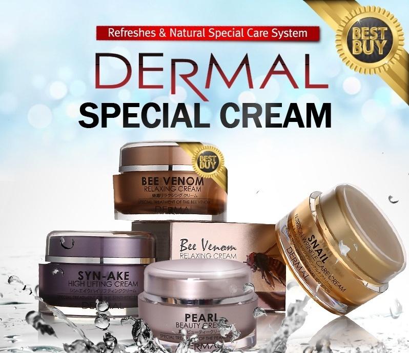 dermal_creams