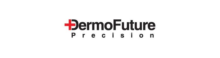 dermofuture_logo_01