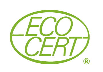 ecocert_05
