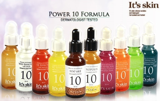 its_skin_v10_power_serums