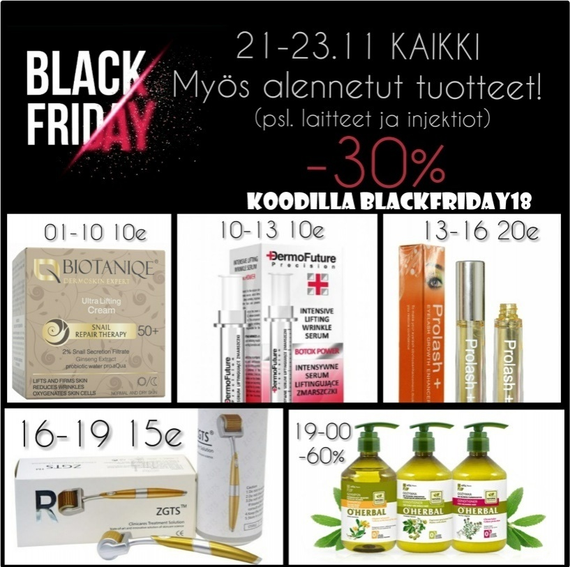 black_friday_2018401