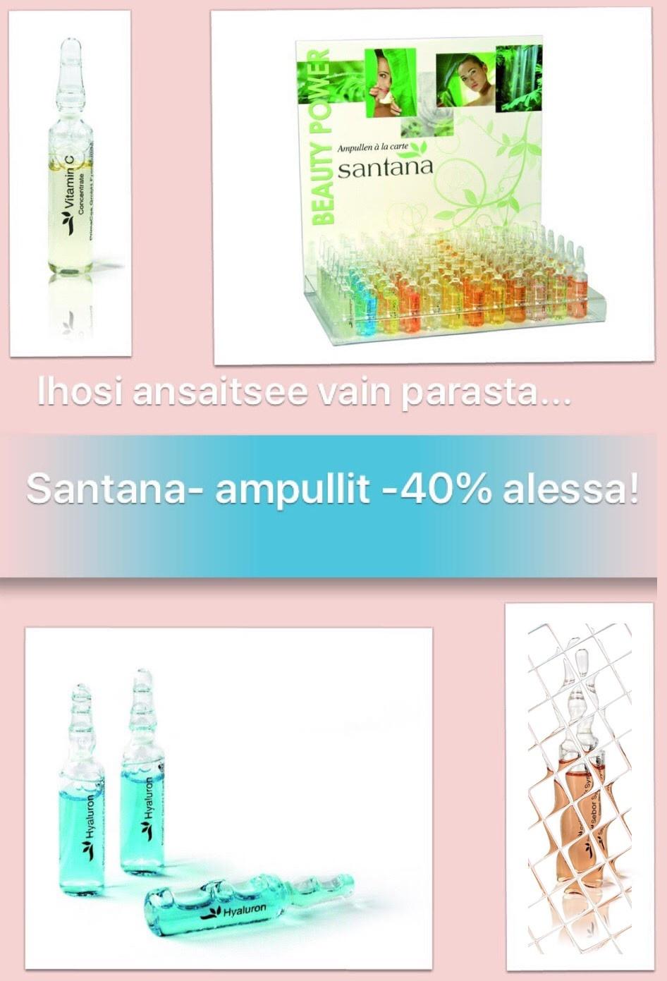 santanatarjous1