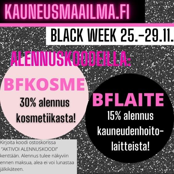 kauneusmaailma_2020_black_week