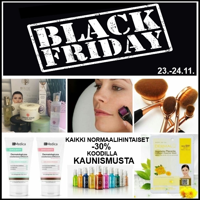 kauneusmaailma_black_friday_bannerietusivu3
