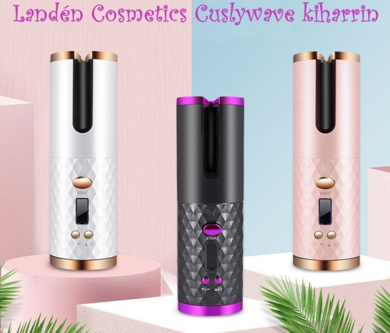 landen_cosmetics_kiharrin__curlywave_frontpage1