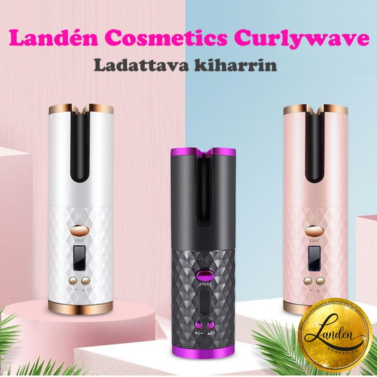 landn_cosmetics_curlywave_kiharrin11