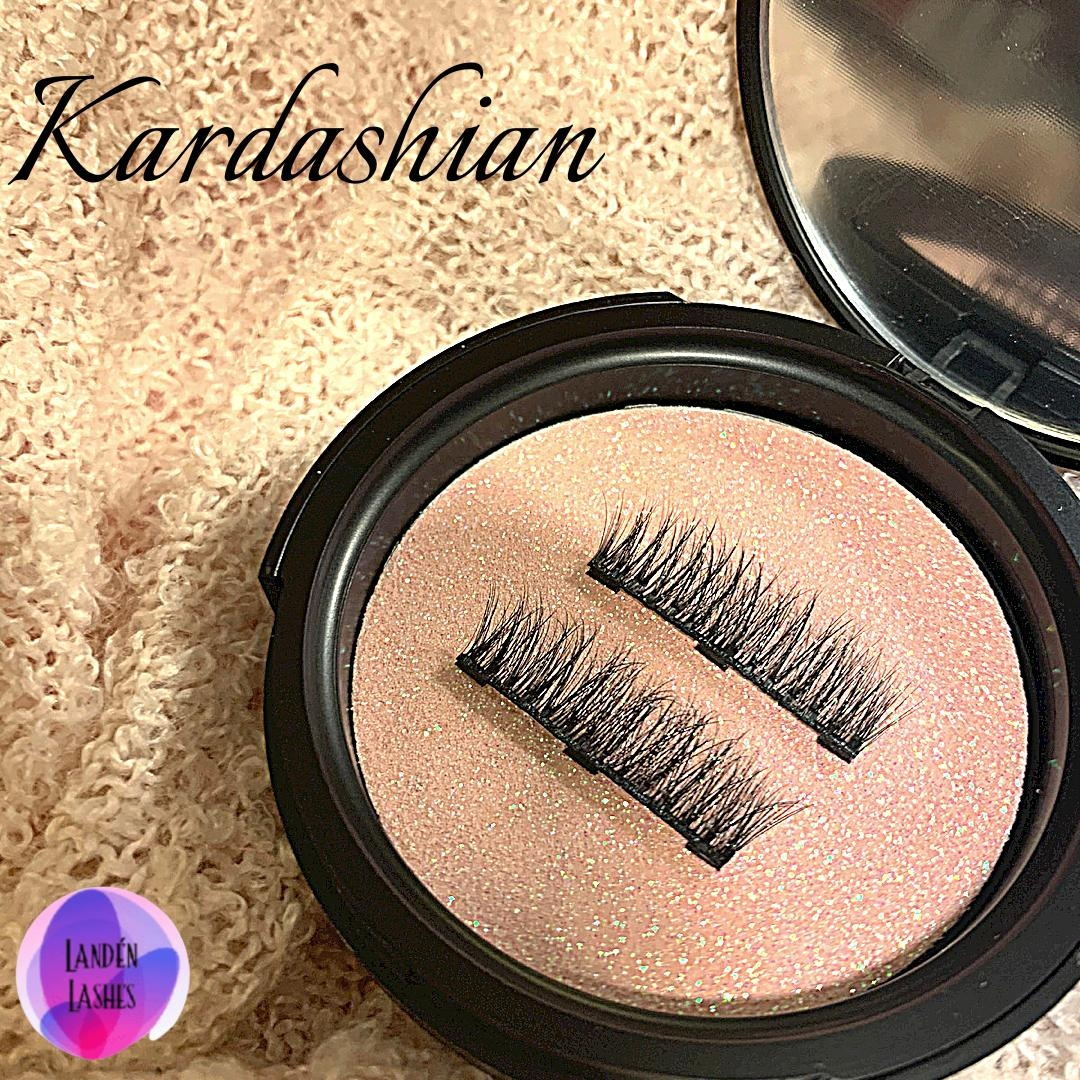 landn_lashes_magneettiripset_kauneusmaailma.fi__kardashian1