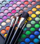 makeuplogo