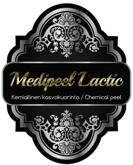 medipeel_lactic