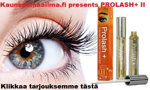 prolashfacet