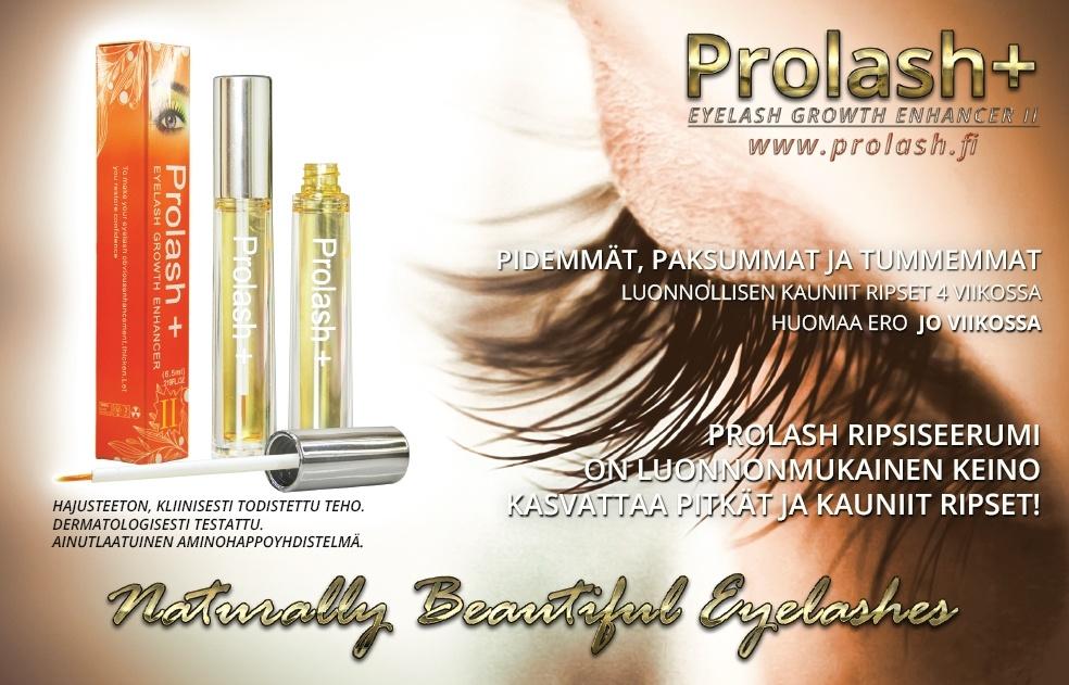 prolashfi