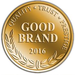 quality_brand_bioline_02