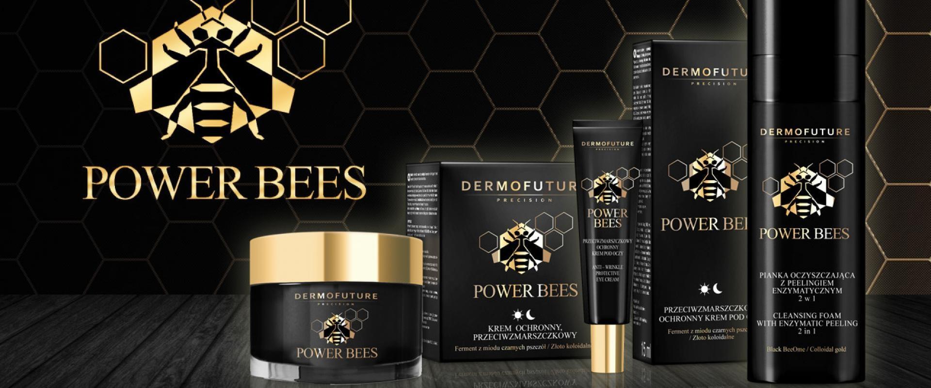 tenex_power_bees